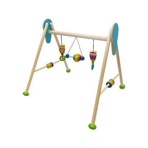 Baby Gym