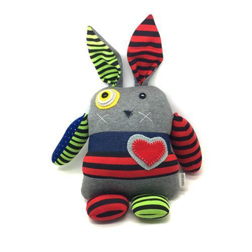 Babbity Rabbit